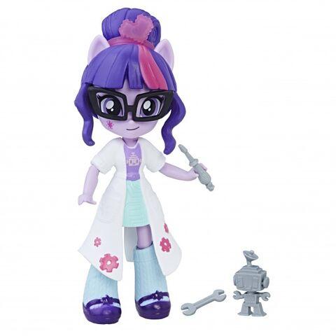 File:Equestria Girls Minis Twilight Sparkle Switch 'n Mix Fashions doll 3.jpg