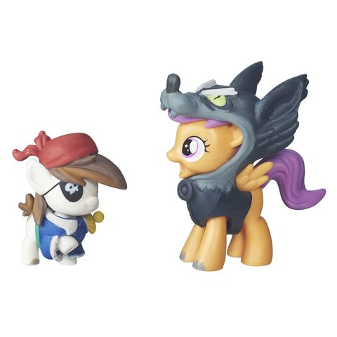 File:FiM Collection Pip Pinto Squeak & Scootaloo Small Story Pack.jpg