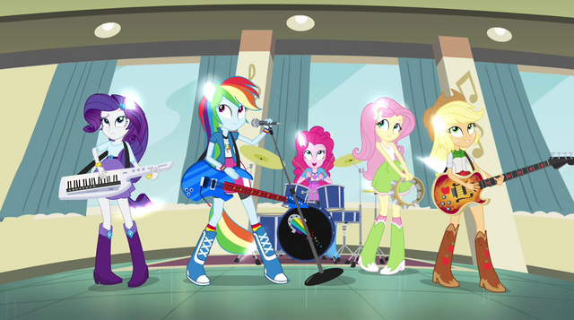 File:Rainbooms' pony features vanish EG2.png