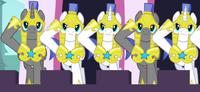 Royal guard Alicorn id S2E25.png