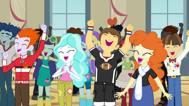 File:Students cheering in gym EG.png