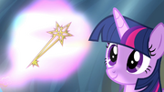 Twilight gets her key S4E26.png