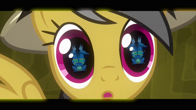 File:Daring Do stunned by sapphire stone S2E16.png