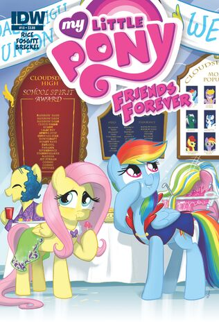File:Friends Forever issue 18 cover A.jpg