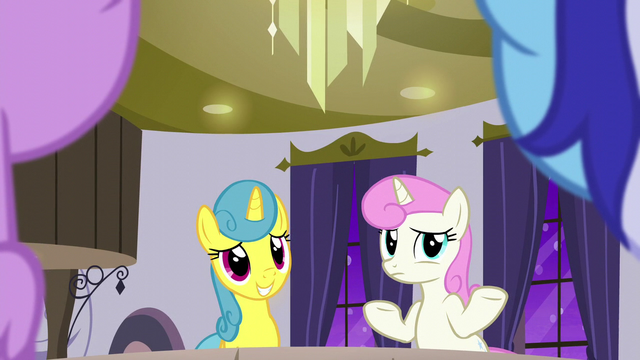 File:Lemon Hearts and Twinkleshine acting nervous S5E12.png