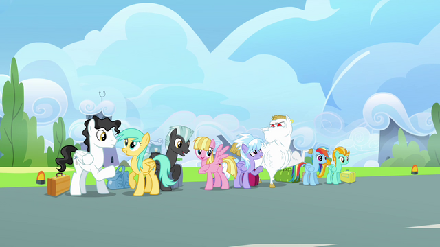 File:Pegasi talking S3E07.png