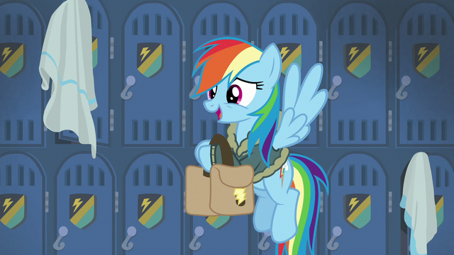 File:Rainbow picks up her bags again embarrassed S6E24.png