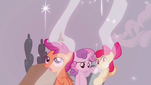 File:The CMC look at the force field S2E23.png