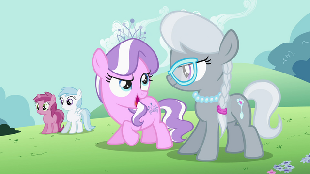 File:Tiara and Spoon 10 S2E6.png