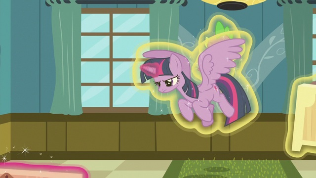 File:Twilight putting hospital beds on the floor S7E3.png