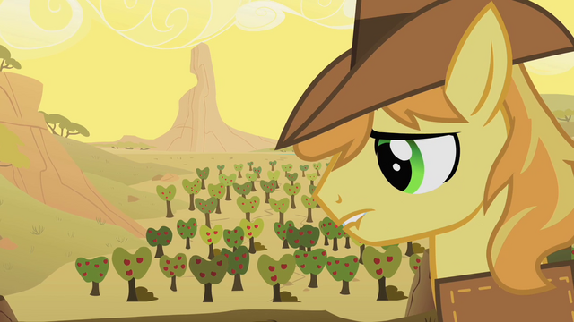 "File:Braeburn ""so we can feed our town"" S1E21.png"