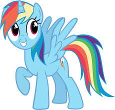 File:FANMADE alicorn Rainbow Dash.jpg