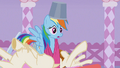 Rainbow Dash 'the what now' S1E14.png
