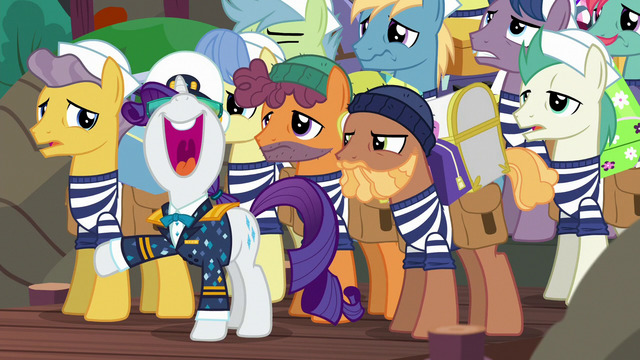 """File:Rarity """"decadence and extravagance!"""" S6E22.png"""
