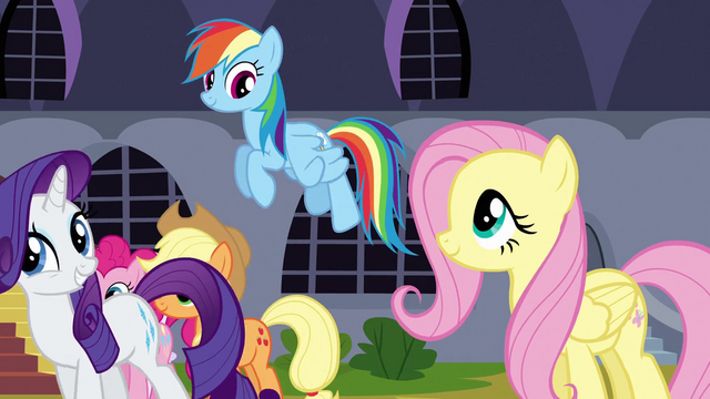 File:Rarity 'You were prepared to do your best' S3E2.png