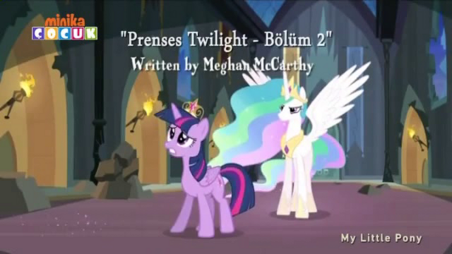 File:S4E2 Title - Turkish.png
