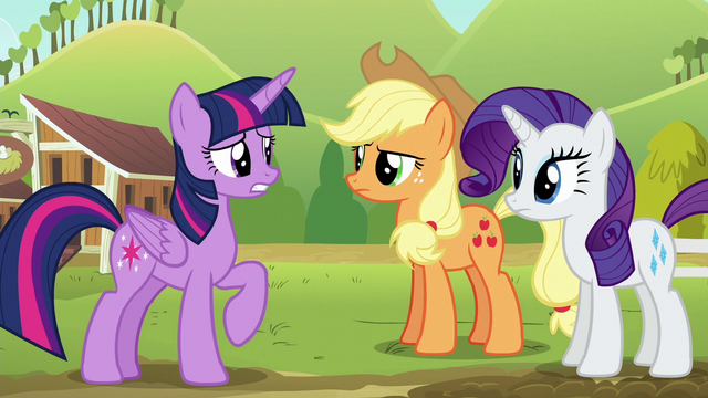 """File:Twilight """"we never even got started"""" S6E10.png"""