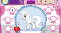 AiP Customizing your pony.png