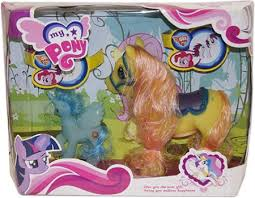 File:My Little Pony bootleg toy.png
