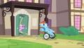 Rainbow Dash wheelchair S02E16.png