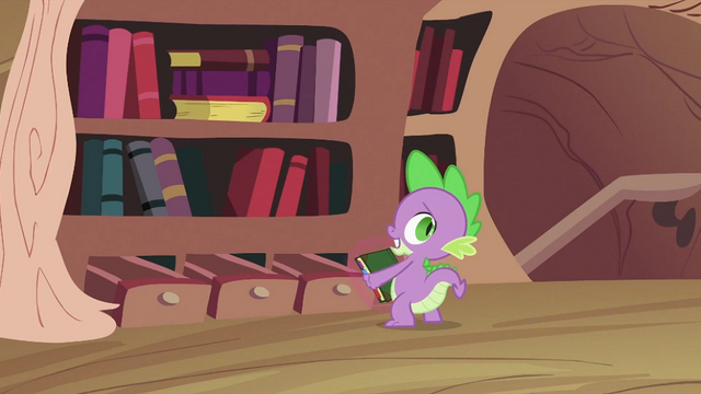 File:Spike with calendar S2E03.png