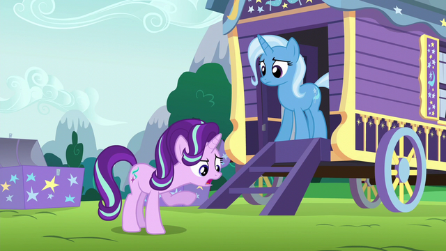 "File:Starlight ""Twilight says she trusts me"" S6E6.png"