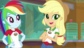 "Applejack ""maybe we forget about this"" EG4.png"