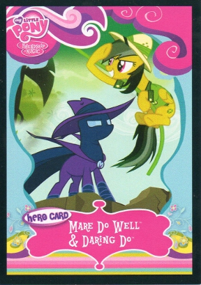 File:Mare Do Well & Daring Do Enterplay trading card.jpg