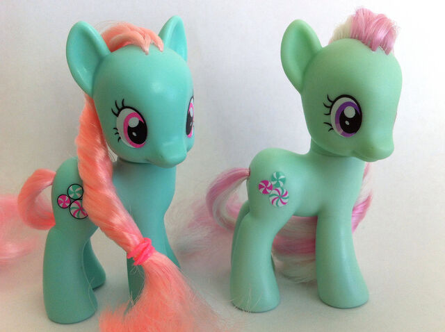 File:Minty toy comparison.jpg