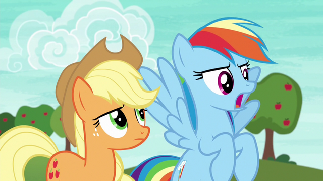 "File:Rainbow Dash ""or a whole lot of it"" S6E18.png"