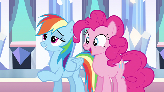 File:Rainbow Dash who doesn't S3E1.png