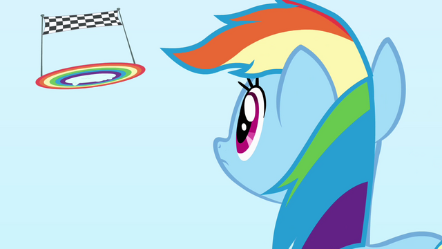 File:Rainbow looks up towards the sky S4E10.png
