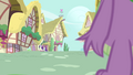 Rarity far away S4E23.png