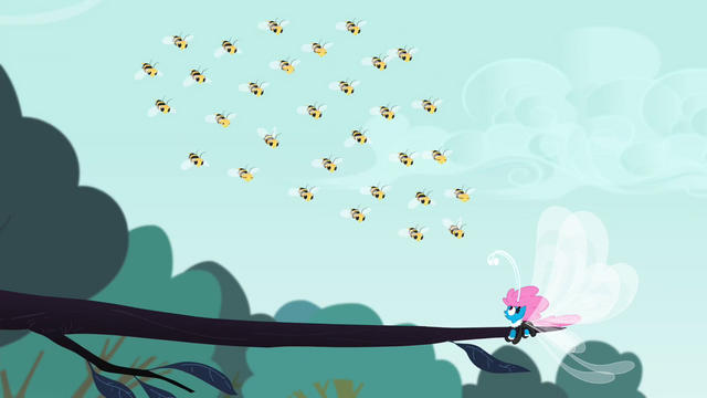File:Seabreeze cornered by bees S4E16.png