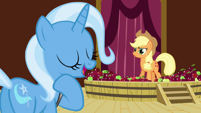 File:Trixie 'how long do I have to wait for my apple sauce facial' S3E05.png