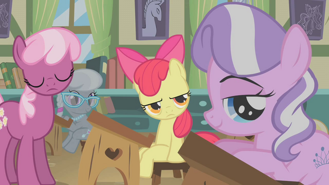 File:Apple Bloom Seriously? S1E12.png