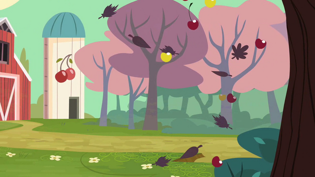 File:Cherry farm's orchards S2E14.png