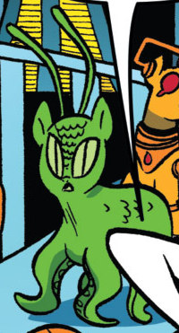 File:Comic issue 24 alien pony.png