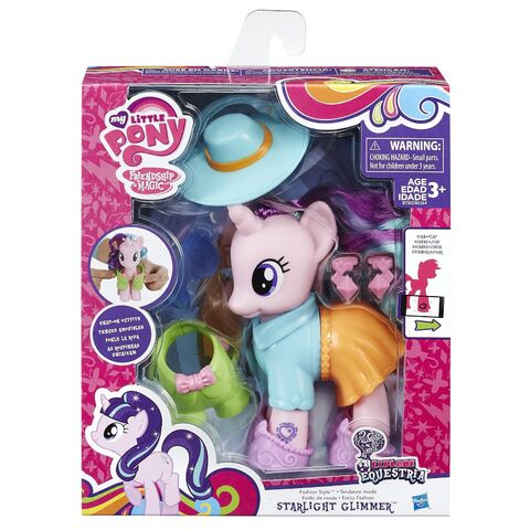 File:Explore Equestria Fashion Style Starlight Glimmer packaging.jpg