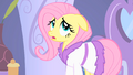 Fluttershy agrees S1E20.png
