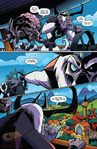 MLP The Movie Prequel issue 1 page 4