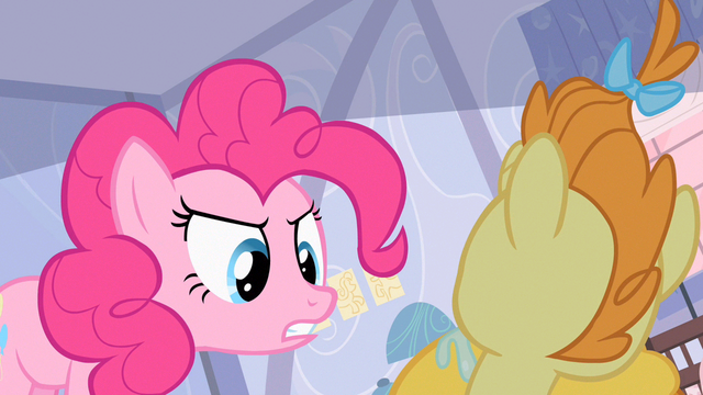 File:Pinkie Pie this instant S2E13.png