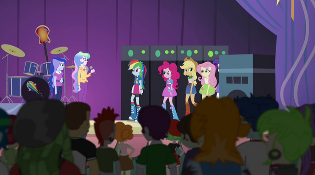File:Rainbooms join the principals on stage EG2.png