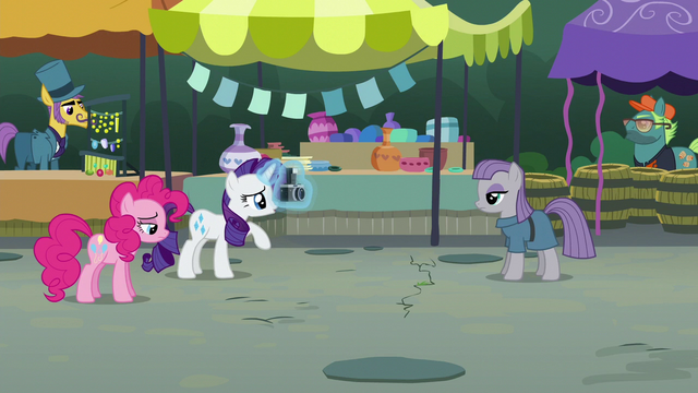 File:Rarity tells Maud to back up further S6E3.png