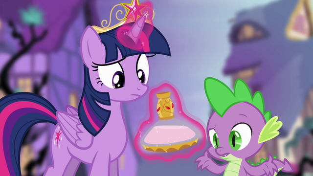 File:Spike 'you sure about this?' S4E02.png