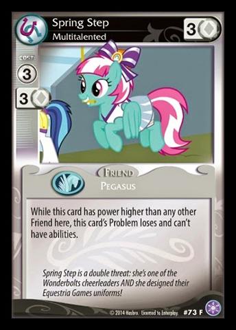 File:Spring Step, Multitalented card MLP CCG.jpg
