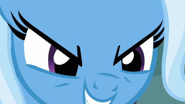 File:Trixie grinning malevolently S3E5.png