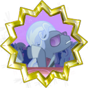 Arquivo:Badge-picture-7.png