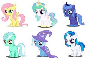 File:FANMADE Six fillies.jpg