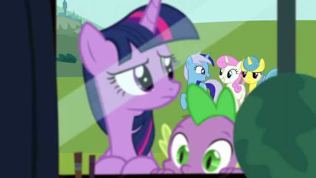"File:Minuette ""Remember when Lemon Hearts"" S5E12.png"